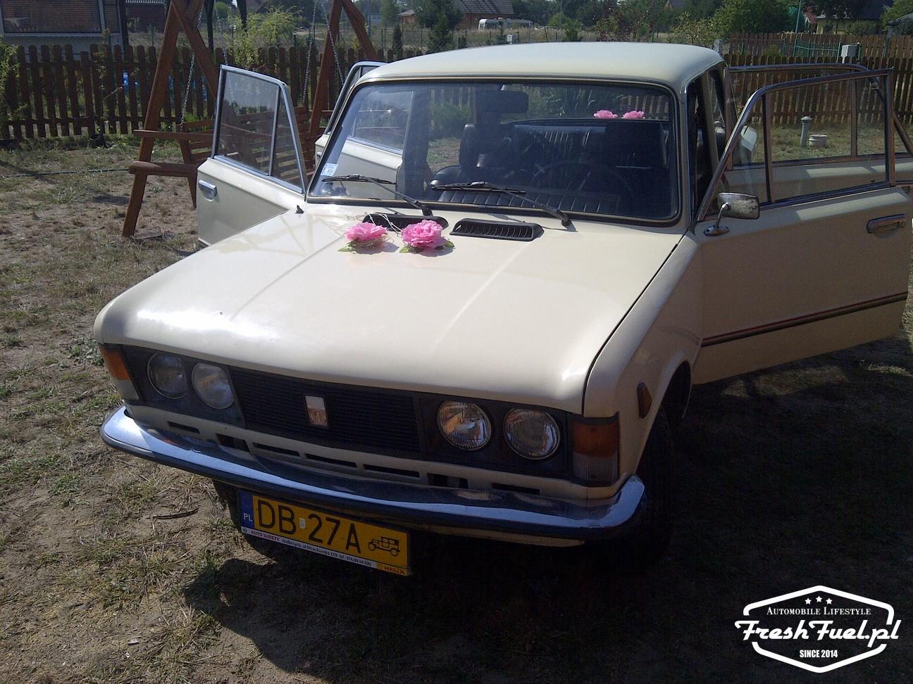 Kolsko-20140906-01663
