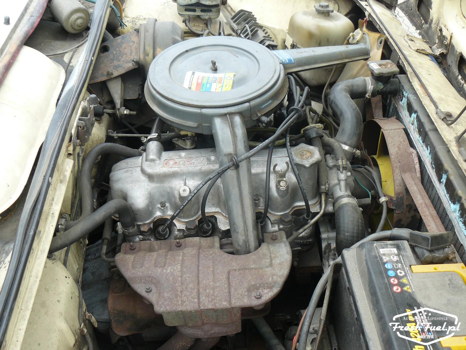 P1340387